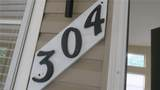 782 Windbrook Cir - Photo 2