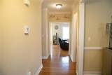 4019 Lakeview Dr - Photo 10