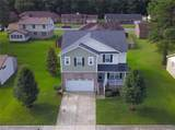 4019 Lakeview Dr - Photo 2