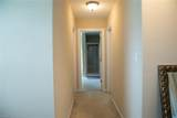 4019 Lakeview Dr - Photo 24