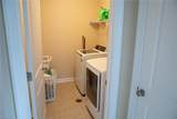 4019 Lakeview Dr - Photo 29