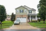 4019 Lakeview Dr - Photo 3