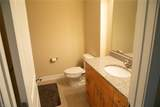 4019 Lakeview Dr - Photo 31
