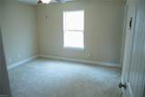 4019 Lakeview Dr - Photo 32