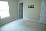 4019 Lakeview Dr - Photo 33