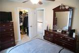 4019 Lakeview Dr - Photo 34