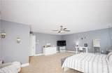 808 Coinbrook Ln - Photo 33