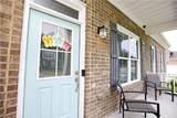 808 Coinbrook Ln - Photo 47