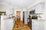 707 Colonial Ave - Photo 18