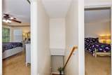 707 Colonial Ave - Photo 27
