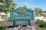 307 Padgetts Ordinary - Photo 23