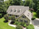 170 Pine Point Rd - Photo 43