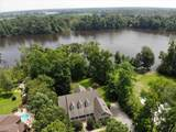170 Pine Point Rd - Photo 44
