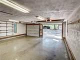 432 Reids Ferry Rd - Photo 41