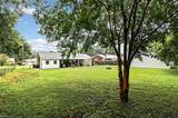 461 Strother Dr - Photo 6