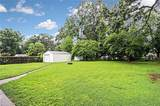 461 Strother Dr - Photo 8