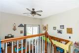 16 Hickory Hill Rd - Photo 11
