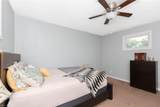 16 Hickory Hill Rd - Photo 19