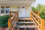 16 Hickory Hill Rd - Photo 34