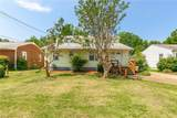16 Hickory Hill Rd - Photo 39
