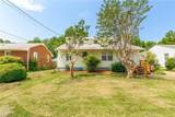 16 Hickory Hill Rd - Photo 43