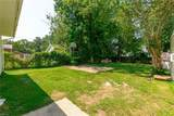 16 Hickory Hill Rd - Photo 44