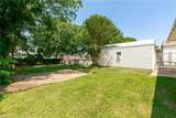 16 Hickory Hill Rd - Photo 45