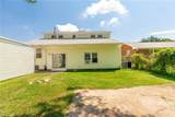 16 Hickory Hill Rd - Photo 47