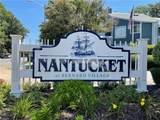 260 Nantucket Pl - Photo 1