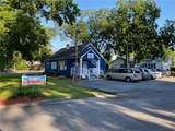 3001 Churchland Blvd - Photo 1