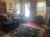 509 Second Ave - Photo 8