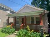 720 Forbes St - Photo 1