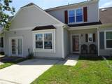 5532 Maple Cluster Ct - Photo 16