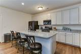 435 Terrywood Dr - Photo 10