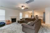 435 Terrywood Dr - Photo 4