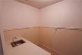 420 Woodberry Dr - Photo 10
