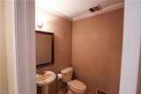 420 Woodberry Dr - Photo 11
