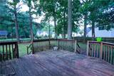 420 Woodberry Dr - Photo 12