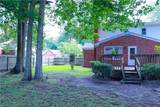 420 Woodberry Dr - Photo 13