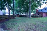 420 Woodberry Dr - Photo 14