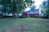 420 Woodberry Dr - Photo 15