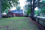 420 Woodberry Dr - Photo 16