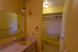 420 Woodberry Dr - Photo 19