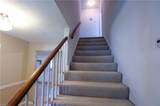 420 Woodberry Dr - Photo 2