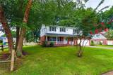 420 Woodberry Dr - Photo 21