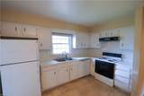 420 Woodberry Dr - Photo 3