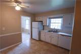 420 Woodberry Dr - Photo 4