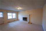 420 Woodberry Dr - Photo 8