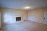420 Woodberry Dr - Photo 9