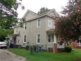 2318 Lansing Ave - Photo 9